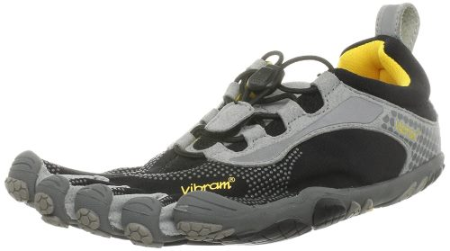FiveFingers Bikila LS Women's Shoes by Vibram