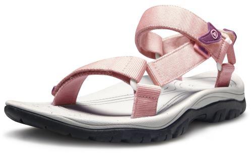 Atika Women's Maya Trail Outdoor Water Sport Sandal