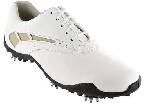 FootJoy Women's LoPro Closeout Golf Shoe