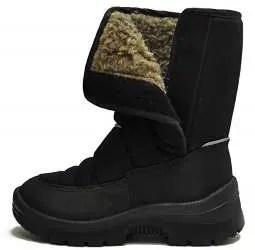 NordmanLumi Toddler Snow Boots