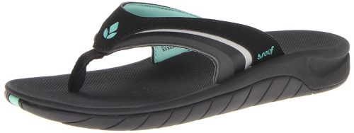Reef Women's Slap 3 Sandal