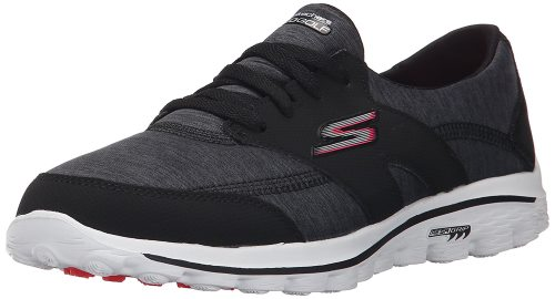 Skechers Performance Women's Go Golf Backswing Golf Shoe
