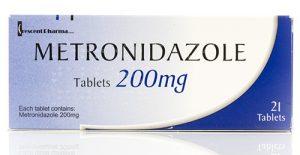 5 من افضل ادوية علاج التهاب اللثة المتعارف عليها إليك بها