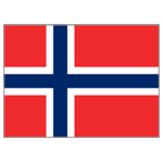 Путешествия по Норвегии. Норвегия