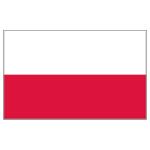 Путешествия по Польше. Польша