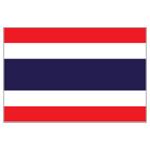 Путешествия в Таиланде. Таиланд