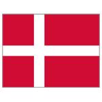 Путешествия по Дании. Дания