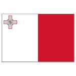Путешествия по Мальте. Мальта
