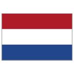 Путешествия по Нидерландам. Нидерланды. Голландия