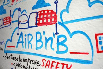2012.12.24 - Airbnb не пытается помогать своим частным партнёрам избежать нарушения местных законов 400
