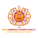 2013.01.12 - Благотворительное ралли из США в Гондурас - MesoAmerica Charity Rally