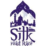 2013.01.12 - Благотворительное ралли Silk Road Race Charity Rally
