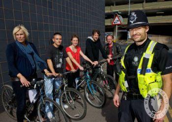 2013.01.12 - Вождение велосипеда под воздействием алкоголя и наркотиков - West Midlands Police (CC BY-SA) 450