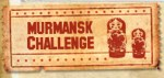 2013.01.12 - Ралли на автохламе - Murmansk Challange