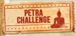 2013.01.12 - Ралли на автохламе - Petra Challange