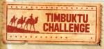 2013.01.12 - Ралли на автохламе - Timbuktu Challange