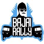 2013.01.12 - Ралли на моторикшах в Индонезии - Bajai Rally