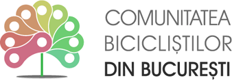 2013.10.21 - Ассоциация велосипедистов Бухареста, Румыния