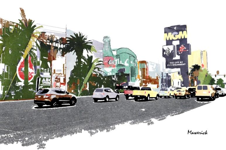 US_Road_Trip_32_а_postcard_30x20