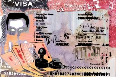 US_Road_Trip_33_а_postcard_30x20