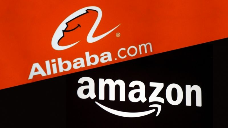 Vinde produse Made in China pe Amazon – Idei de Afaceri ep. #10