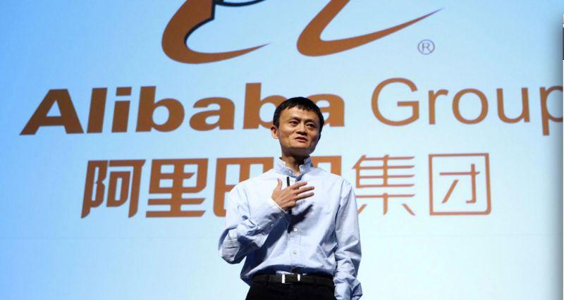 10 Curiozități despre Jack Ma – fondatorul Alibaba