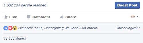 13455 shares