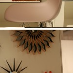 Über die beruhigende Wirkung von Möbelhäusern