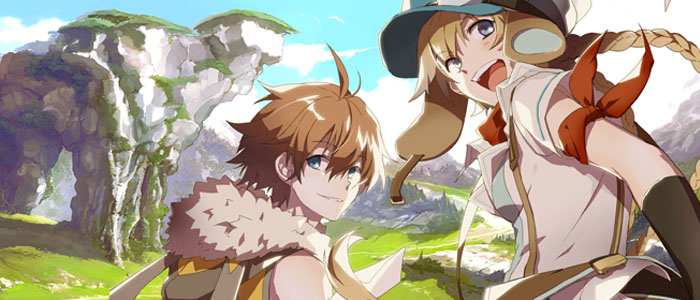 Peria Chronicles   The msupdate Blog