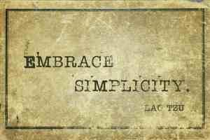 shutterstock_341332922