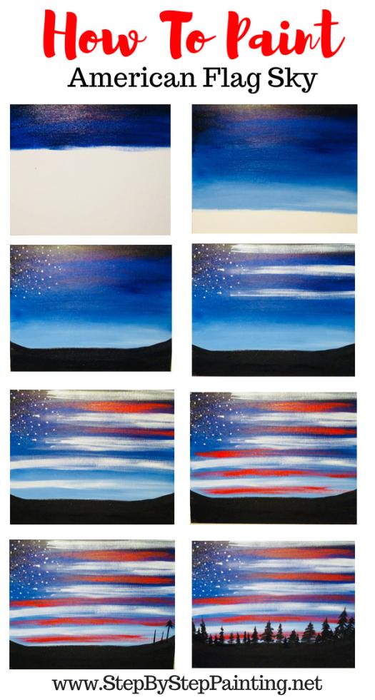 Paint Net Resize Canvas