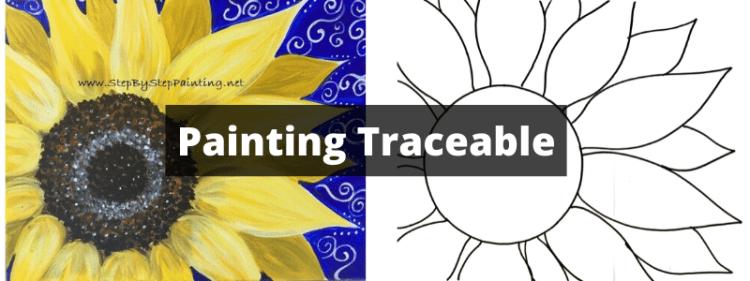 Sunflower Traceable
