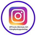 Link to my Instagram page