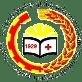 Ստեփանավանի պետական գյուղատնտեսական քոլեջ