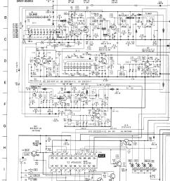 smart car fortwo engine diagram imageresizertool com master spa wiring diagram master spa wiring diagram [ 1594 x 2302 Pixel ]