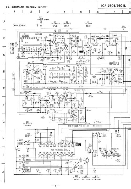 small resolution of smart car fortwo engine diagram imageresizertool com master spa wiring diagram master spa wiring diagram