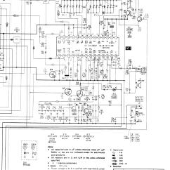 Kenworth 4 Headlight Wiring Diagram Telephone Extension Socket For Peterbilt 359. Diagram. Auto