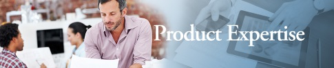 product_expertise
