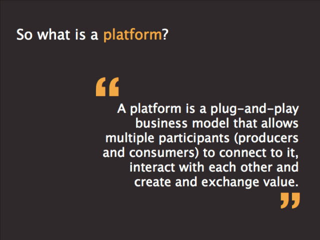 digital_platform_definition