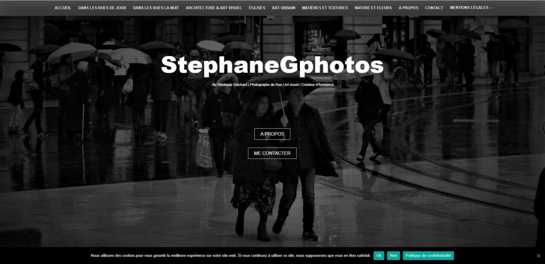 StephaneGphotos