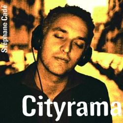 Album Cityrama