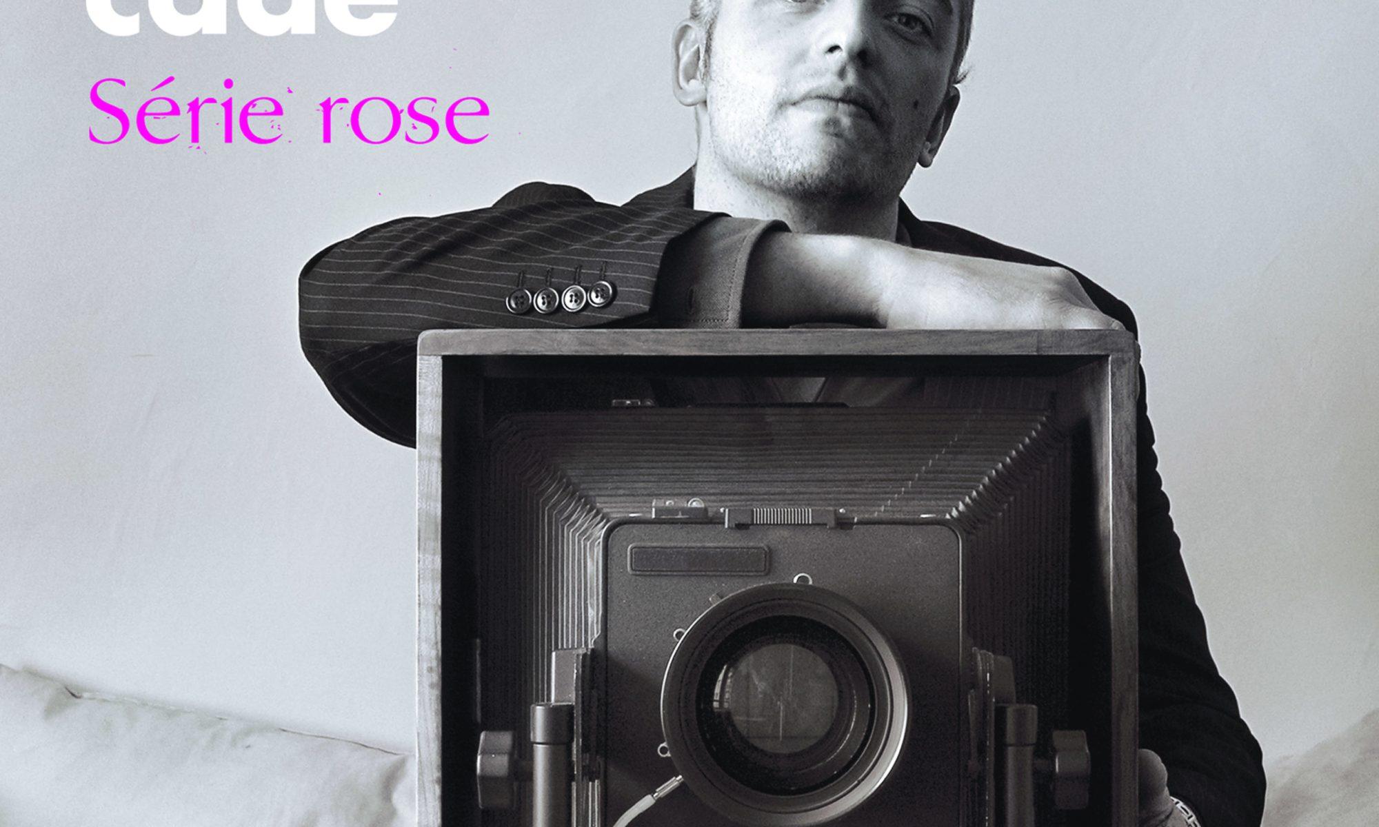 Album Série Rose