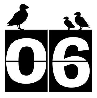 TWT 30 Days Wild_countdown_06_600x610
