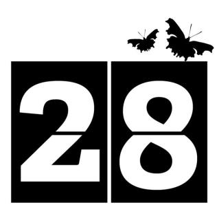 TWT 30 Days Wild_countdown_28_608x600