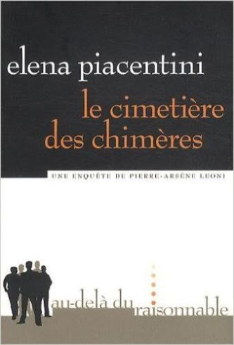 elena-piacantini