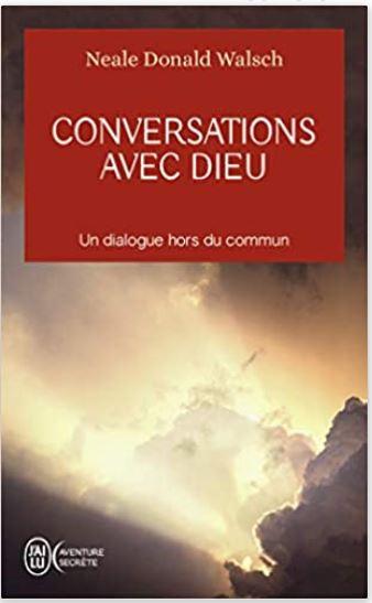 conversation-avec-dieu