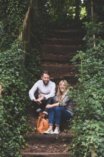 Esme_nathaniel_engagement_wedding_photography_by_stephanie_green_london_photographer_22
