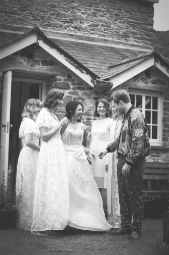 stephanie_green_wedding_photographer_london_30