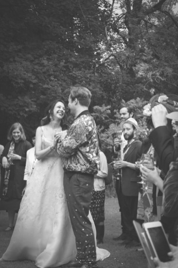 stephanie_green_wedding_photographer_london_29