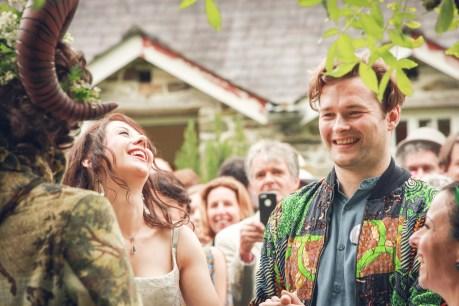 stephanie_green_wedding_photographer_london_26